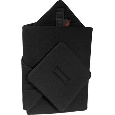"""Op/Tech Soft Wrap-15"""" (Black)"""