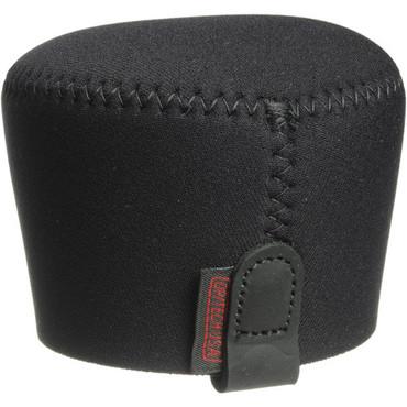 Hood Hat Medium