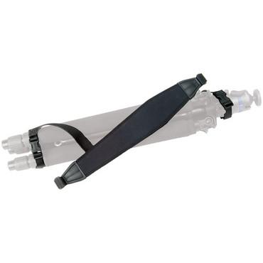 Op/Tech Tripod Strap (Black)