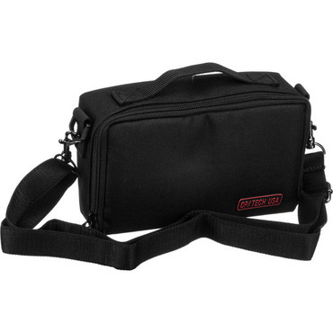 Accessory Pack ,Blk