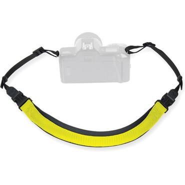 Envy Strap (Yellow)