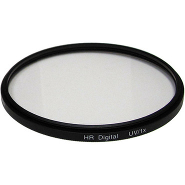 95Mm HR Digital UV Blocking Filter Super MC