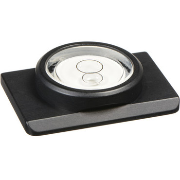 2165 Level Quick Release Plate