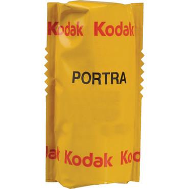 Kodak Portra 120 - 160 Film (Color) single roll