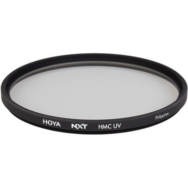 55mm UV Haze NXT HMC Filter