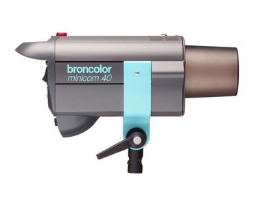 Broncolor Minicom 40