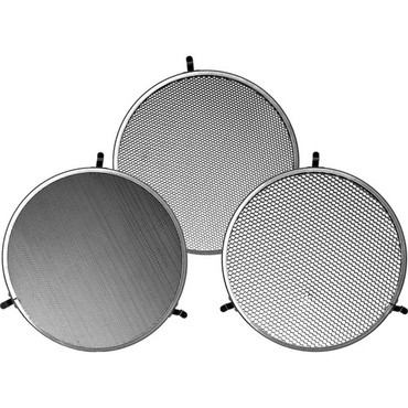 Broncolor P70 Honeycomb Set Of 3