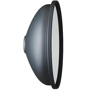 Broncolor Beauty Dish Reflector