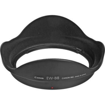 EW-88 Lens Hood For 16-35Mm