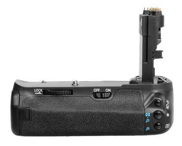 Phottix - BG-70D Premium Series Multifunction Battery Grip