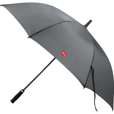 Leica Foto-/Birding-Umbrella Gray 96609