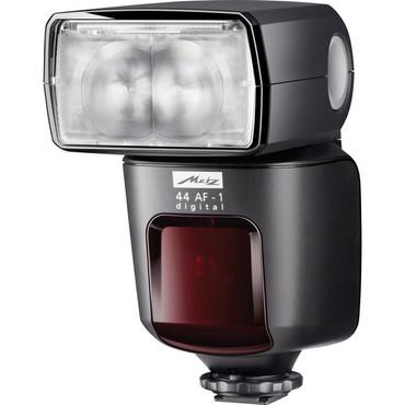 MZ 44-AF1 Mecablitz Digital Flash F/Leica & Olympus