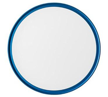 MeFOTO MUV58mm UV+Lens Protector Filter (Blue)