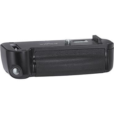 Multi Function Handgrip For S-Camera