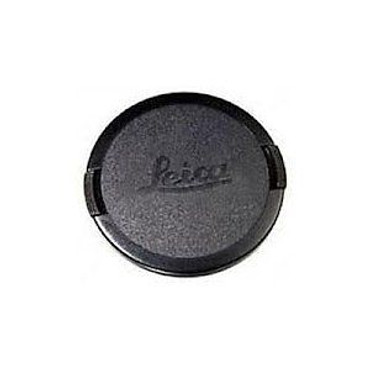 95Mm Front Lens Cap For S-Series Lenses