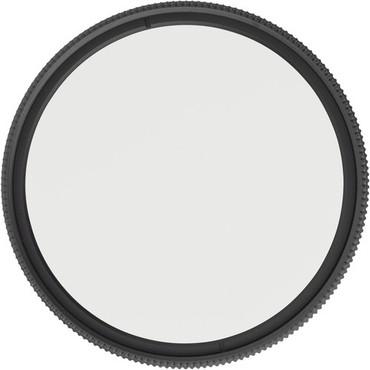 MeFOTO MCP55mm Circular Polarizer Filter (Black)