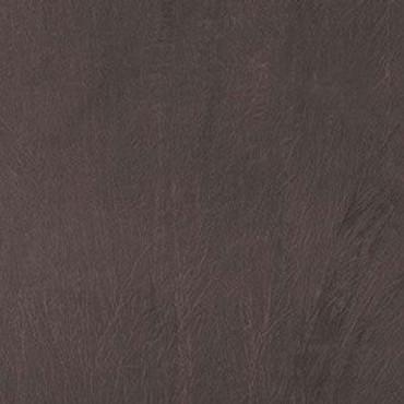 Westcott 5791 10 x 12 Feet Backdrop (Night Shadows)