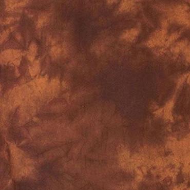 Westcott 5787 10 x 12 Feet Backdrop (Rich Mocha)
