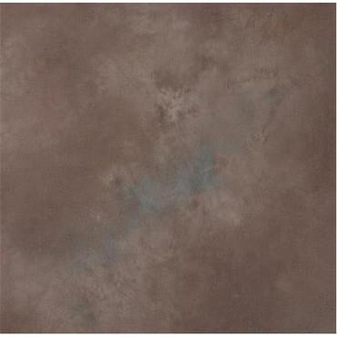 Westcott 5762 10 x 12 Feet Backdrop (Hazel Pastel)