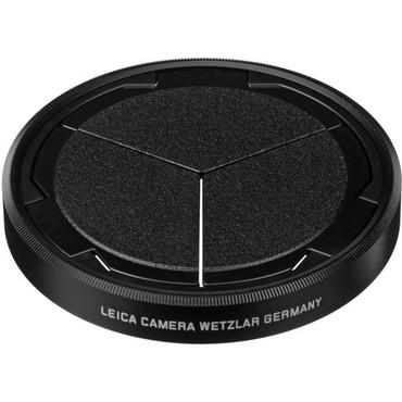 Leica Auto Lens Cap for D-Lux (Typ 109)