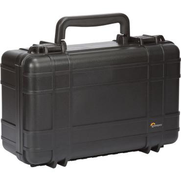 Lowepro Hardside 300 Photo Waterproof Camera Hard Case for Photographers