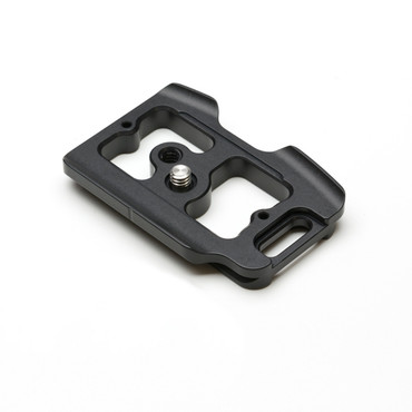 Camera Plate for7D Mark II
