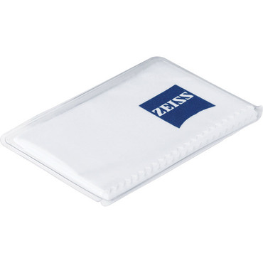 Zeiss  Moist Cleaning Wipes (20-Pack)