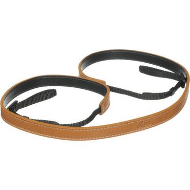 Shoulder Strap For D-Lux 6 Digital Camera