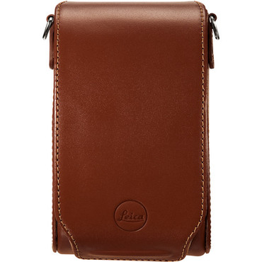 Leather Case V-LUX 30