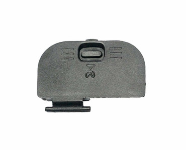 Nikon Battery Door for D200, D300 and D700