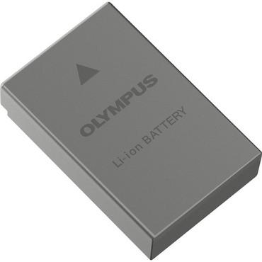 Olympus BLS-50 Lithium-Ion Battery (7.2V, 1210mAh)
