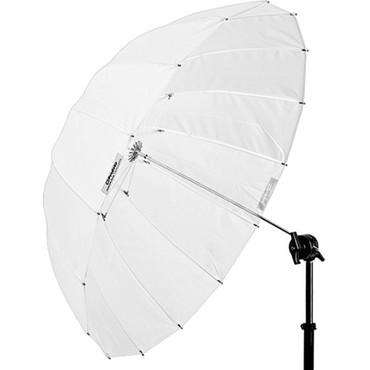 "Profoto Deep and Parabolic 41"" Umbrella, Medium, Translucent"
