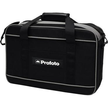Profoto Bag S Small Kit Bag