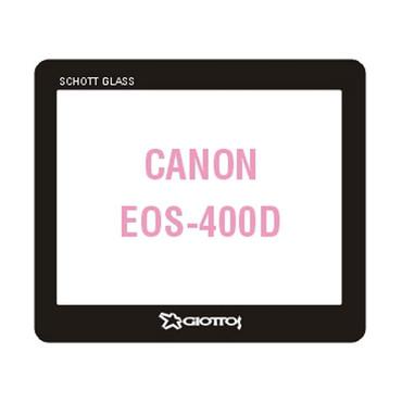Giottos - Screen Protector for Canon EOS Rebel XTi