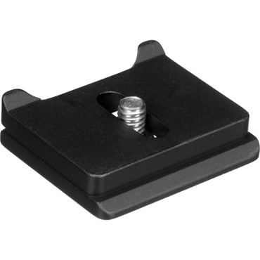 Arca-Type Quick Release Plate For Canon SL-1