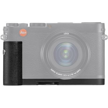 Leica Hand Grip for X Vario