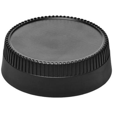 Rear Cap for Nikon f/Al