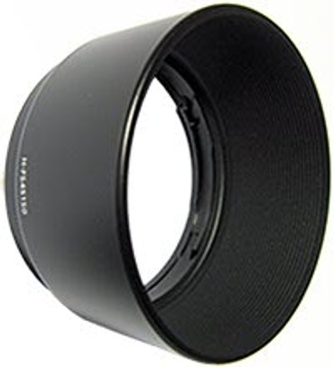 Replacement Lens Hood for Lumix 45-150mm F4.0-5.6 ASPH. Lens