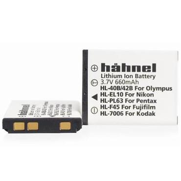 HL-EL10 For Nikon