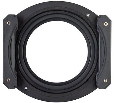 VU SION VFH100 77mm-82mm Professional Filter Holder (Black)