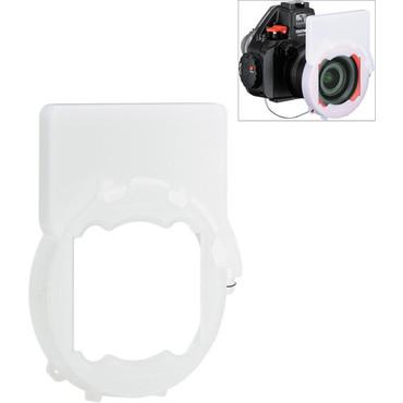 Olympus PTDP-EP13 UW Flash Diffuser for PT-EP13 Underwater Housing