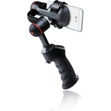 Sync Smartphone Stabilizer (Phone Not Included)