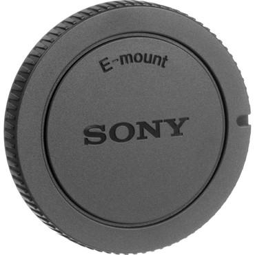 DotLine Sony NEX E-Mount camera body cap DL-1541P