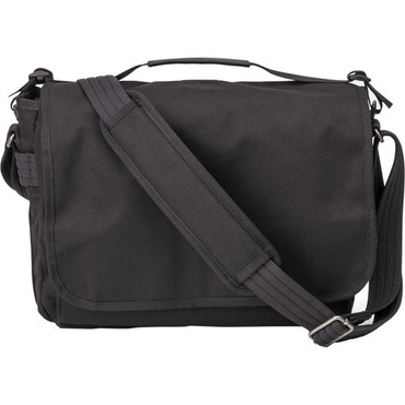 Retrospective Laptop Case 13L (Black)