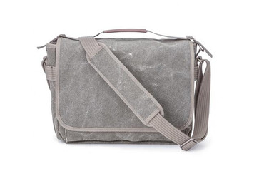 719 Retrospective Laptop Case 13L (Pinestone)