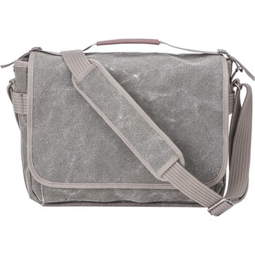 722 Retrospective Laptop Case15L (Pinestone)