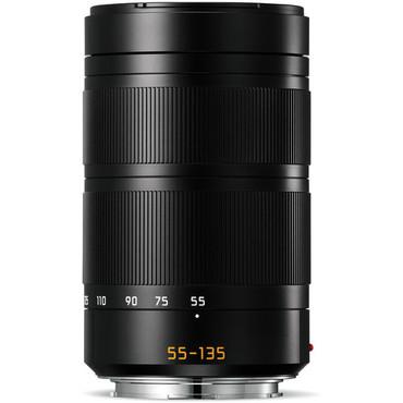 Leica APO-Vario-Elmar-T 55-135mm f/3.5-4.5 ASPH Lens