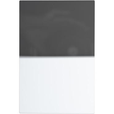 Vu Filters 100 x 150mm Sion Q 3-Stop Hard-Edge Graduated Neutral Density Filter