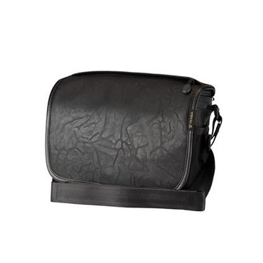 Tenba Switch 7 Camera Bag (Black)