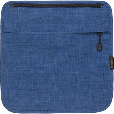 Tenba Switch Cover 8 (Blue Melange)